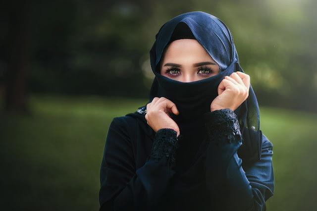 Pengertian Hijrah dalam Kajian Tasawuf