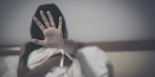 Perkosa Anak Dibawah Umur Maebot Idi Diringkus Polisi
