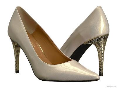 Zapatos de fiesta online