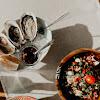 Co zjeść w Portugalii: 12 rzeczy, których trzeba spróbować
