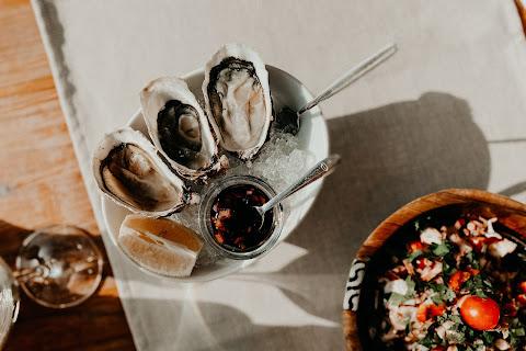 Co zjeść w Portugalii: 12 rzeczy, których trzeba spróbować - Czytaj więcej »