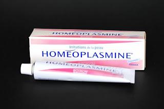 تعرف على فوائد كريم هوميو بلازمين وطريقة استعماله وسعره