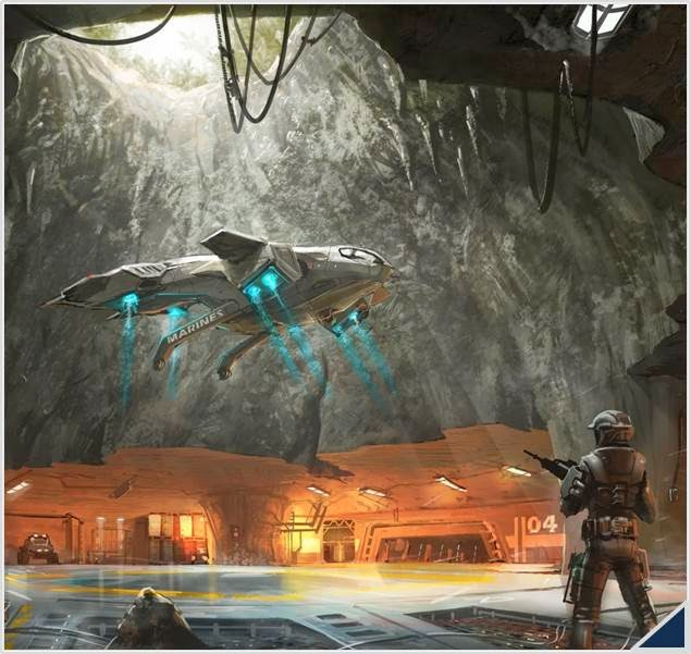 http://halodesfans.blogspot.ca/2014/06/halo-3-images-concept-art.html
