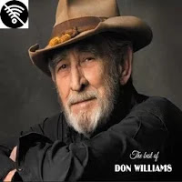 Don Williams Top Song(No Internet) Apk Download for Android