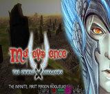 malevolence-the-sword-of-ahkranox