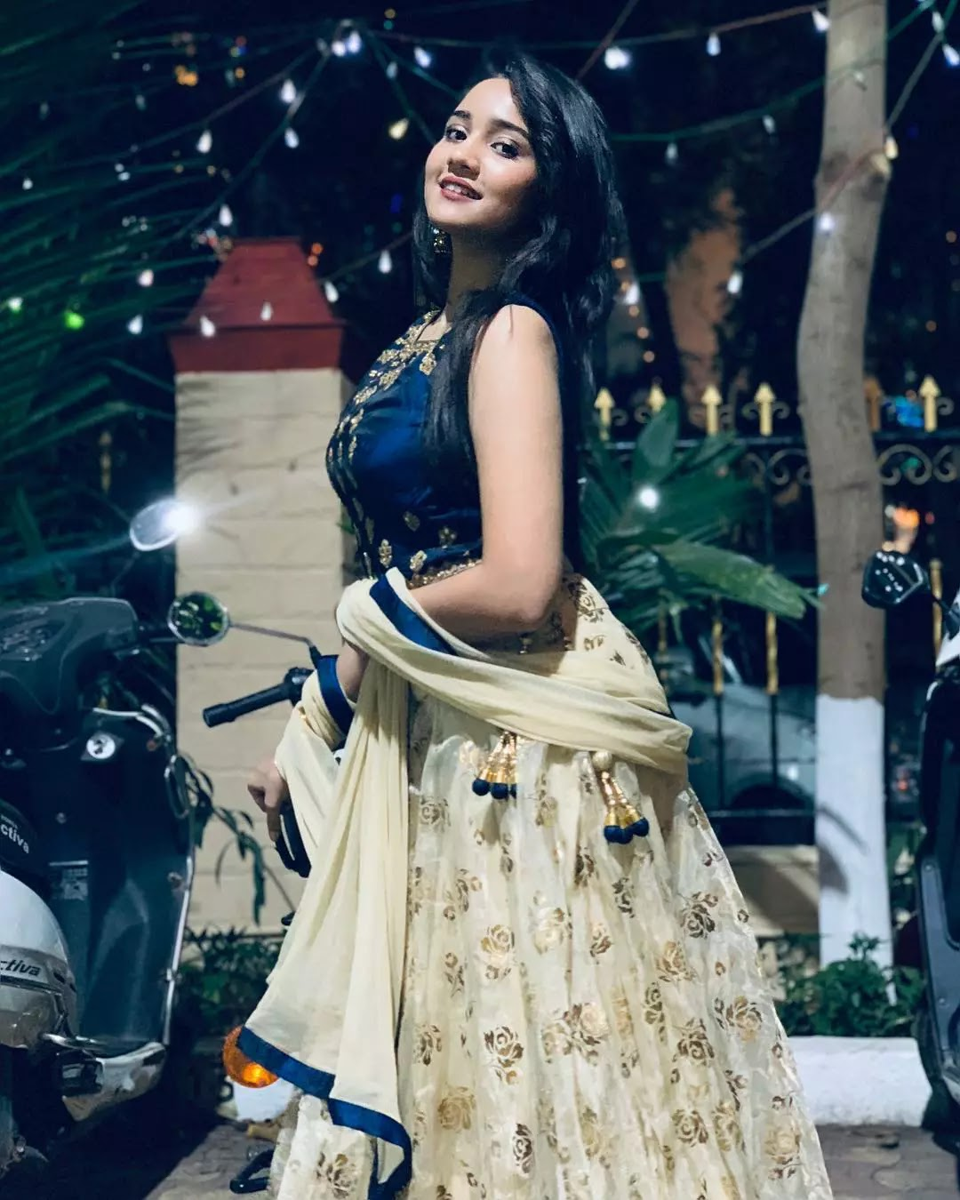 ashi singh cutest photo download now