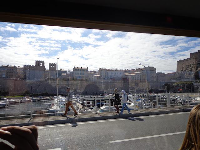 старый-порт-марсель
