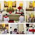 Celebração da paixão de Cristo e beijo da cruz é realizada na Catedral de Nossa Senhora da Piedade