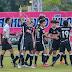 Ex-Flu, Cruzeiro e Grêmio, Soares marca, mas Chiangmai apenas empata na segunda divisão tailandesa