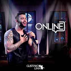 Online – Gusttavo Lima