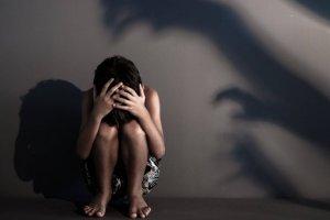 Pastor que estuprava menores dentro da Igreja é condenado a 24 anos de prisão