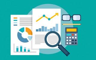 Critério de avaliação das empresas