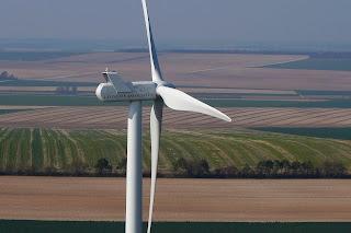 leonidas associates windkraft frankreich beitritt strom erlöse bewertung rating 2016 vergleich oekoinvestment fonds beteiligung rabatt agio zeichnen kaufen
