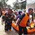GP Ansor Brebes Siagakan 300 Banser Tanggap Bencana Banjir