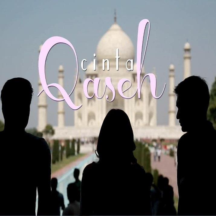 Cinta Qaseh