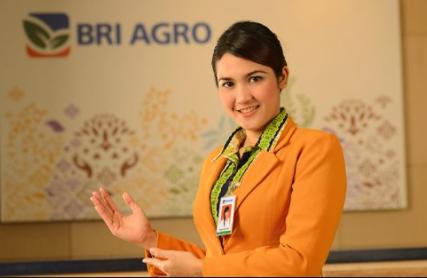 BRI Agro Kantor Cabang Jawa Timur