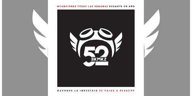 Ara Salvidar y Moises Muñoz entre los primeros artistas en lanzar sencillo junto a 3KMKZ