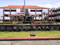PENDAFTARAN MAHASISWA BARU (UNTAG) 2021-2022