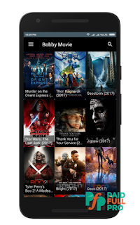 Bobby Movie Ad Free APK