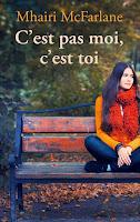http://leden-des-reves.blogspot.fr/2017/01/cest-pas-moi-cest-toi-mhairi-mcfarlane.html