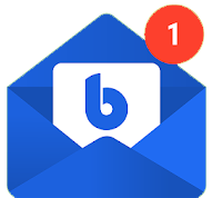 BlueMail for PC download