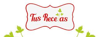 https://retotusrecetas.blogspot.com/2019/05/recetas-con-pimientos-del-piquillo-reto.html?fbclid=IwAR2UH0gvfF3Zd6D5KCvIL1ZvYt4D72KZTsVFQPz5FbdHalQ2SH0DN0bogxg