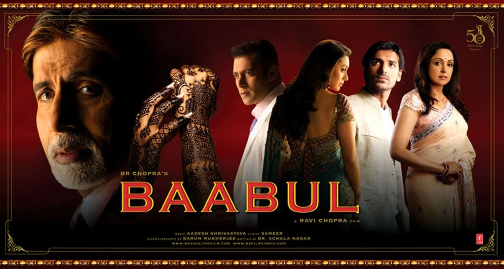 Your new movies hd-bollywood | hollywood | dual audio.