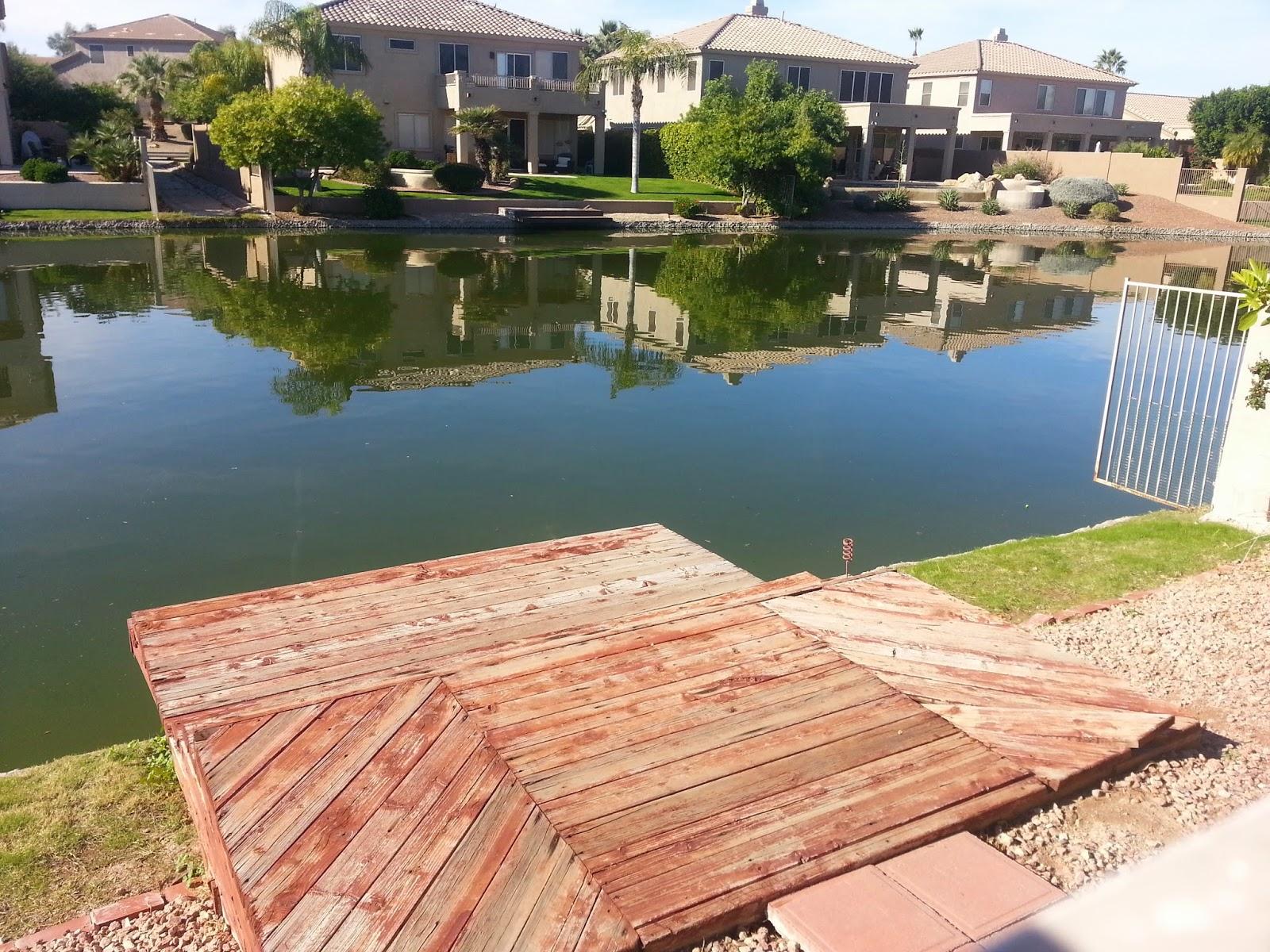 Arizona homes for sale