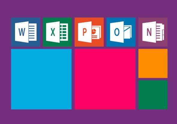 Cara Membuat Tabel di Word HP, Laptop dan Komputer