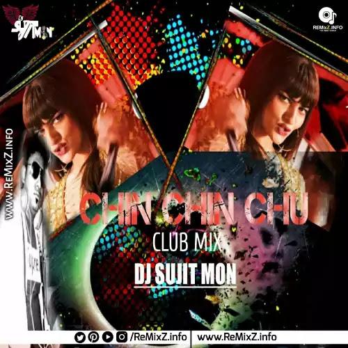 chin-chin-chu-club-mix