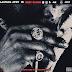 """Audio:  A$AP Twelvyy """"Baby Glock"""""""