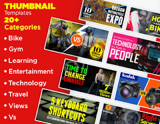 thumbnail maker download for pc