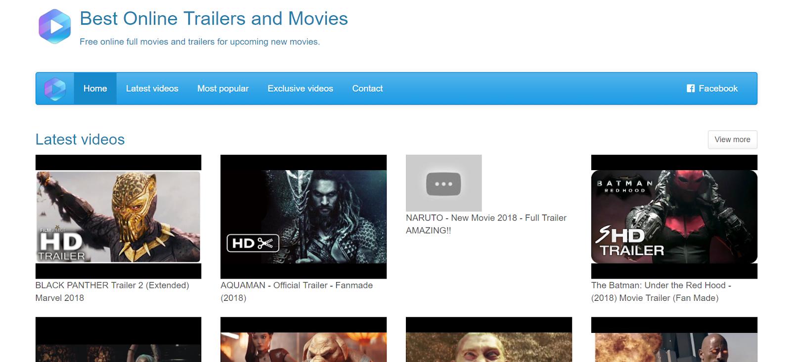 situs download film dan drama korea subtitle indonesia