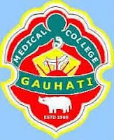 gauhati-medical-college