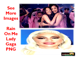 rain-on-me-lady-gaga-png