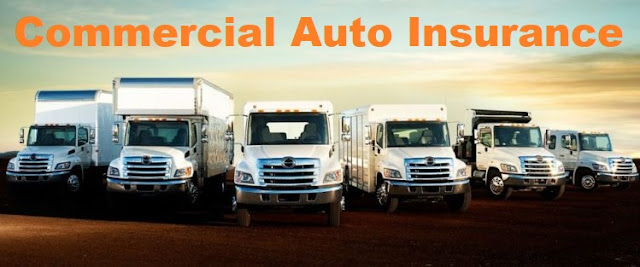 GEICO Commercial Auto Insurance Quote