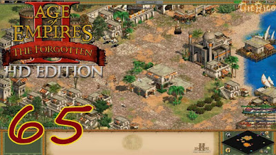 Age of Empires for Mac - Download