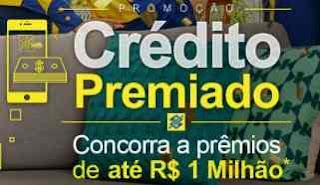 Promoção Banco do Brasil 2018 Crédito Premiado Até 1 Milhão Reais Participar