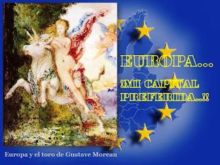 http://misqueridoscuadernos.blogspot.com.es/2015/10/europa-mi-capital-preferida.html