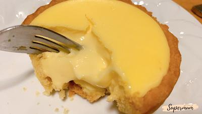 Uncle Tetsu's CheeseCake สูตรชีสเค้กญี่ปุ่น อร่อยมาก