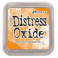 https://www.kulricke.de/de/product_info.php?info=p845_ranger-distress-oxide-carved-pumpkin.html