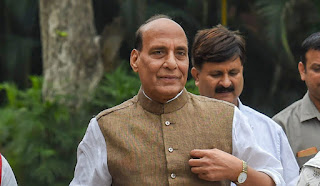 indian-army-ready-for-enything-rajnath