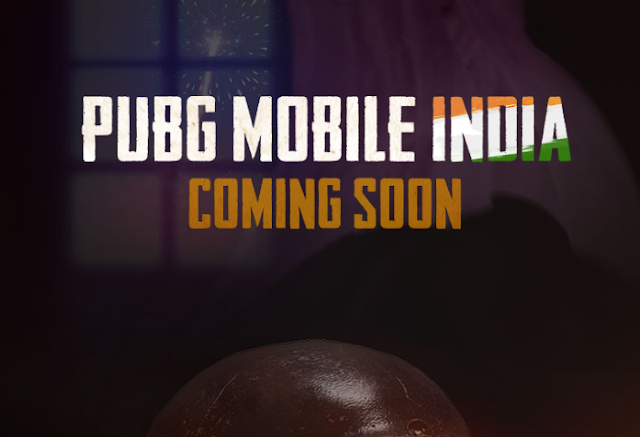 PUBG मोबाइल इंडिया भारत को पांचवा एशियाई देश बना देगा जिसके पास खेल का अपना संस्करण होगा