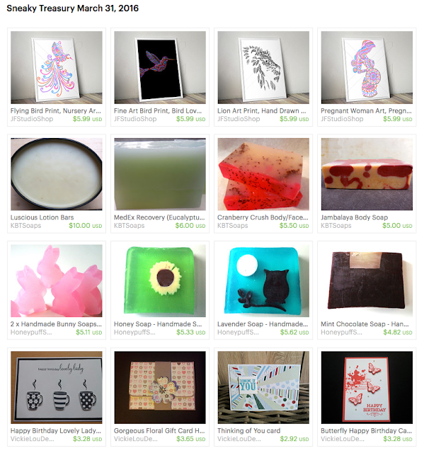 https://www.etsy.com/treasury/NDkyOTk5MTZ8Mjg2NDc3NjcxMQ/sneaky-treasury-march-31-2016