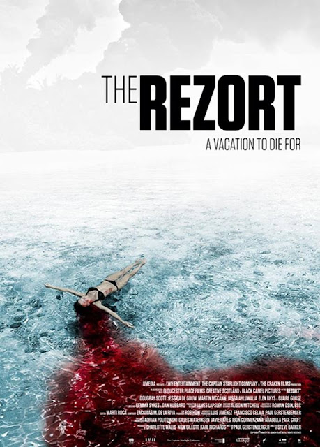 http://horrorsci-fiandmore.blogspot.com/p/the-rezort-official-trailer.html