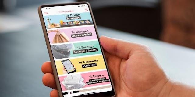 La app de domicilios Tu Orden contratará 1000 domiciliarios por nómina
