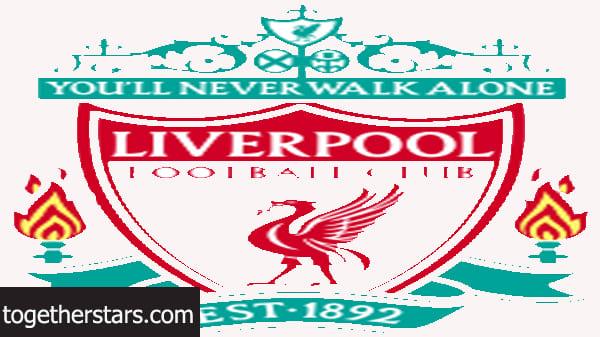 جميع حسابات ليفربول Liverpool الرسمية على مواقع التواصل الاجتماعي