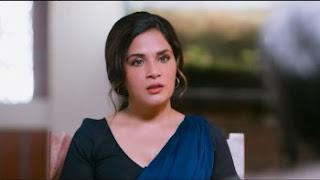 Download Shakeela (2020) Hindi Movie 480p 400MB    Moviesbaba 3