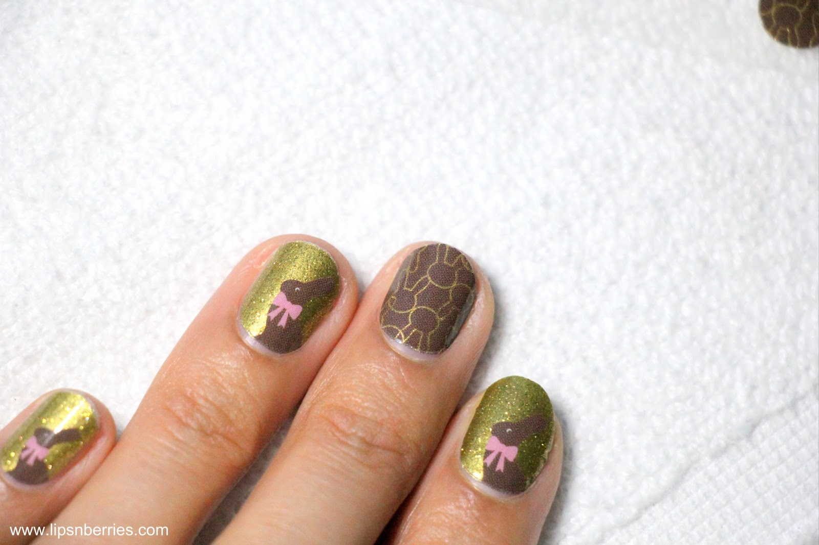 Nail Art Accessories Latest Collection Of Jamberry Nail Wraps Lot