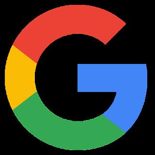 Google Account Manager 6XX [Marshmallow] - DroidInfo